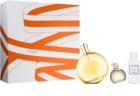 Hermès L'Ambre des Merveilles set cadou V.