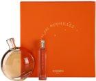 Hermès L'Ambre des Merveilles darčeková sada IV.