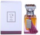 Hind Al Oud Dalaa eau de parfum nőknek 50 ml