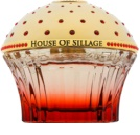House of Sillage Chevaux d´Or parfém pro ženy 75 ml