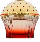 House of Sillage Chevaux d´Or perfumy dla kobiet 75 ml