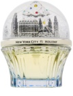 House of Sillage Holiday by House of Sillage Limited Edition perfumy dla kobiet 75 ml