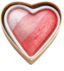 I Heart Revolution Blushing Hearts blush