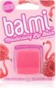 I love... Balmi baume à lèvres hydratant