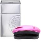 ikoo Metallic Pocket Hair Brush