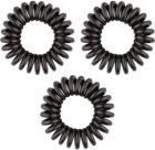 InvisiBobble Original Beauty Collection elástico de cabelo 3 pçs