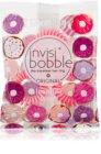 invisibobble Original Cheatday elastico per capelli 3 pz