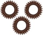 invisibobble Original elastika za lase 3 kos