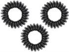 InvisiBobble Original elástico de cabelo 3 pçs