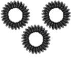 invisibobble Original élastique à cheveux 3 pcs