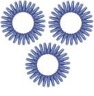InvisiBobble Original Secret Garden gumička do vlasov 3 ks