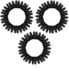 invisibobble Power elastike za lase 3 kos