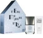 Issey Miyake   L'Eau Majeure d'Issey set cadou I.