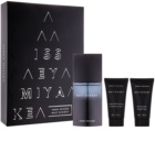 Issey Miyake Nuit D'Issey Gift Set I.