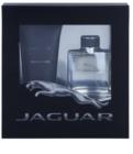 Jaguar Innovation set cadou