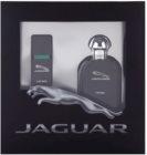 Jaguar Jaguar for Men ajándékszett IV.