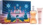 Jean Paul Gaultier Classique Gift Set XII.