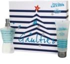 Jean Paul Gaultier Le Beau Male Geschenkset I.