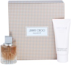 Jimmy Choo Illicit Gift Set  II.