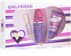 Justin Bieber Girlfriend dárková sada II.