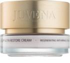 Juvena Juvelia® Nutri-Restore regenerujący krem przeciwzmarszczkowy