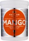 Kallos KJMN Fortifying Mask With Mango Oil
