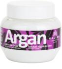 Kallos Argan Maske für gefärbtes Haar