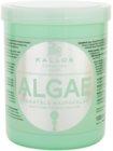 Kallos KJMN hidratáló maszk alga és olívaolaj kivonattal