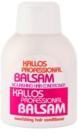 Kallos Nourishing кондиціонер для сухого або пошкодженого волосся