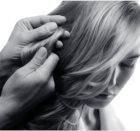 Kérastase Nutritive Nectar Thermique uhlazující a vyživující termoochranné mléko pro suché vlasy