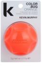 Kevin Murphy Color Bug poudre colorée cheveux lavable pour cheveux