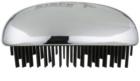 Kiepe Miss Butterfly escova de cabelo
