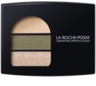 La Roche-Posay Respectissime Ombre Douce Eyeshadow