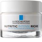 La Roche-Posay Nutritic tápláló krém nagyon száraz bőrre