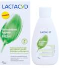 Lactacyd Fresh emulzia pre intímnu hygienu