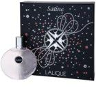 Lalique Satine dárková sada I.