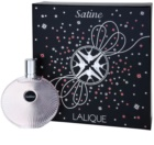 Lalique Satine set cadou I.