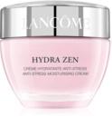 Lancôme Hydra Zen Feuchtigkeitsspendende Tagescreme für alle Hauttypen
