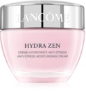 Lancôme Hydra Zen Soothing Anti-Stress Moisturizing Day Cream For All Types Of Skin