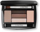 Lancôme Hypnôse Palette paleta očných tieňov 5 farieb