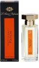 L'Artisan Parfumeur Patchouli Patch Eau de Toilette for Women 50 ml