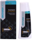 L'biotica Biovax Men posilující šampon pro růst vlasů a posílení od kořínků
