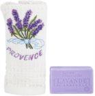 Le Chatelard 1802 Lavender from Provence kozmetika szett VIII.