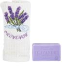 Le Chatelard 1802 Lavender from Provence kozmetika szett X.