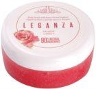 Leganza Passion exfoliant corp