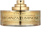 Linari Eleganza Luminosa woda perfumowana tester unisex 100 ml
