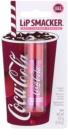 Lip Smacker Coca Cola бальзам для губ