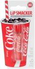 Lip Smacker Coca Cola balzám na rty