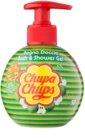 Lip Smacker Chupa Chups Shower And Bath Gel