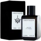 LM Parfums Sine Die parfumska voda uniseks 100 ml